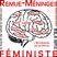 RemueMéningesFéministe