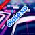 dialexo's profile picture