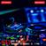 947 Mix at 6 Dino Bravo 14-01-21