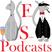 Episode 115: Social Media Behavior and Etiquette