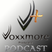 Voxxmore MID Show4 - 20-06-12 Radio Super MID