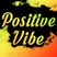 RecRoot @ Positive Vibe