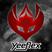 Yeeflex