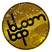 Bloom Bap