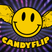 Candyflippl