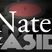 Nate's Promo Mix