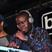 Official (DJ L's) Urban Show Podcast 17