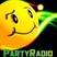 PartyradioDK