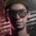 Luk Lisboa's profile picture