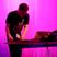SSAF10 Audition Mix (6/22/10)