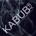 Kabub