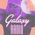 GalaxyRadioSF