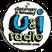 U & I Radio