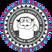 stimpy23's profile picture
