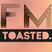 TOASTED_fm