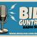Bill Guntrip