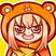 MTF04_uchimaru
