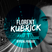 Florent Kubrick - Exclusive Mix #041