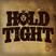 Hold Tight Records's profile picture