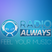 Radio Always România