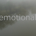 emotionalcontent's profile picture