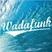 Wadafunk's profile picture