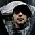 Daniel De Roma (Official)'s profile picture