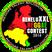 BeneluXXL Reggae Contest's profile picture