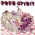 Free Spirit News's profile picture