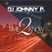 DJ Johnny P.