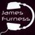JamesFurness's profile picture