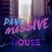 Dave Massive