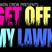 Chubbs  Live @ GOML WEMF 2012