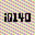 TechnoWorldwidePodcast