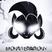 Monsterbrony