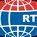 Radio Tacna Internacional