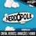 Nerdópole Podcast – Nerdópole