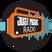 justmusicradio