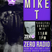 """Mike T's """"Soulful Sunday Mix"""" - 9th April 2017 - www.zeroradio.co.uk"""