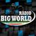 RadioBigWorld