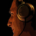 Siepa's profile picture
