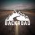 DJ Backroad