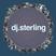 dj.sterling