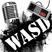 WASD Gaming Podcast
