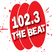 DJ Jason Neuman - SNL Ain't No Jive Chgo. Dance Party on 102.3 FM TheBeatChicago.com 5/11/19