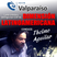 Dimension Latinoamericana