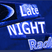 Village Themes - Late Night Radio