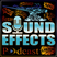 Sound Effects Podcast's profile picture