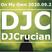 DJCrucian
