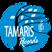 TAMARIS Records / Phil Steff's profile picture